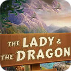 The Lady and The Dragon jeu