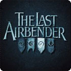 The Last Airbender: Path Of A Hero jeu
