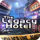 The Legacy Hotel jeu