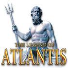 The Legend of Atlantis jeu