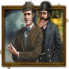 The Lost Cases of Sherlock Holmes 2 jeu