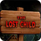 The Lost Child jeu
