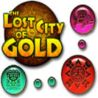 The Lost City of Gold jeu