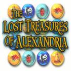 The Lost Treasures of Alexandria jeu