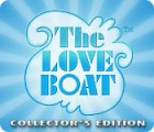 The Love Boat Collector's Edition jeu
