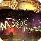 The Magic Portal jeu