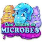 Une Affaire de Microbes jeu