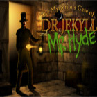 L'Etrange Affaire de Dr. Jekyll et Mr. Hyde jeu