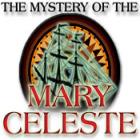 The Mystery of Mary Celeste jeu