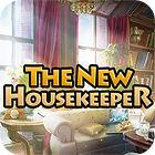 The New Housekeeper jeu