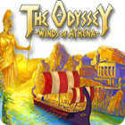 The Odyssey: Winds of Athena jeu