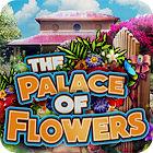 The Palace Of Flowers jeu