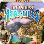 The Path of Hercules jeu