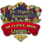 The Pirate's Treasure: An Oliver Hook Mystery jeu