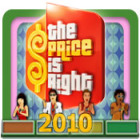 The Price is Right 2010 jeu