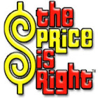 The Price Is Right jeu