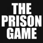 The Prison Game jeu