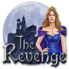 The Revenge jeu