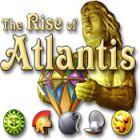 The Rise of Atlantis jeu