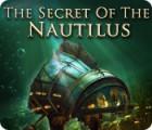 The Secret of the Nautilus jeu