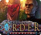 The Secret Order: Bloodline jeu