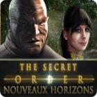The Secret Order: Nouveaux Horizons jeu