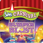 The Sims CarnivalTM BumperBlast jeu