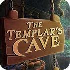 The Templars Cave jeu