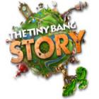 The Tiny Bang Story jeu