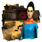Le Fabuleux Voyage de Marco Polo jeu