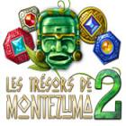 Les Trésors de Montezuma 2 jeu