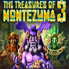 The Treasures Of Montezuma 3 jeu