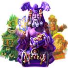 The Treasures of Montezuma 4 jeu