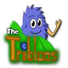 The Tribloos jeu