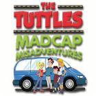 The Tuttles Madcap Misadventures jeu