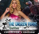 The Unseen Fears: Outlive Collector's Edition jeu