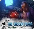 The Unseen Fears: Outlive jeu