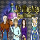 The Village Mage: Spellbinder jeu