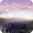 The Windmill Of Belholt jeu