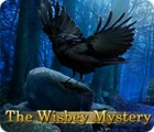 The Wisbey Mystery jeu