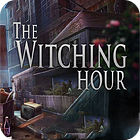 The Witching Hour jeu