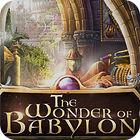 The Wonder Of Babylon jeu
