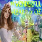 The Wonderful Wizard of Oz jeu