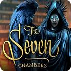 The Seven Chambers jeu