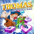 Thomas And The Magical Words jeu
