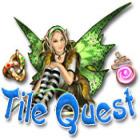 Tile Quest jeu