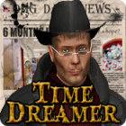 Time Dreamer jeu