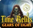 Time Relics: Les Rouages de Lumière jeu