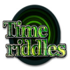 Time Riddles: The Mansion jeu