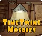 Time Twins Mosaics jeu